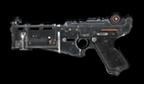 Handgun60.png