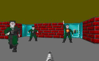 File:Shot Mutants.png