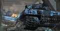 WOLF2009-Destroyed Panzer.png