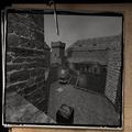 Escape2 levelshot.png