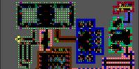 Return to Danger/Floor 6