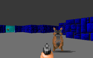 File:Shot Dog.png
