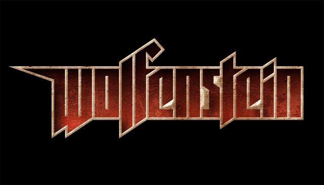 File:Wolfenstein-logo.jpg