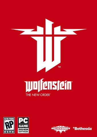 Datei:Wolfenstein The New Order Temp PC Packfront North America.jpg