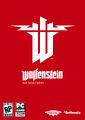 Wolfenstein The New Order Temp PC Packfront North America.jpg