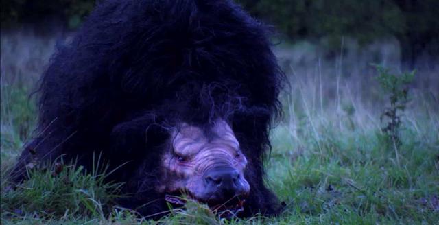 File:Werewolf creature.png