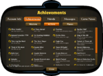 2.7 achievements actions