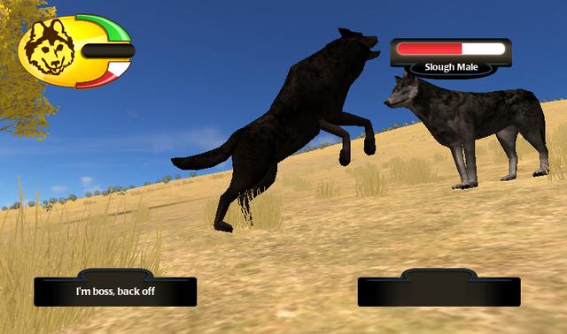 File:Wolfquestimbossbackoffwolfattackamethystmountain.png