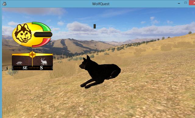 File:Wolfquestcattleranchglitch.png