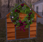 2.7.3 seasonal lr wreath2