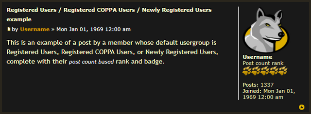 File:Usergroups defaultexample.png