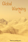 LRCinemaPoster Global Warning