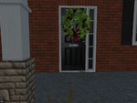 2.7.3 seasonal lr wreath1