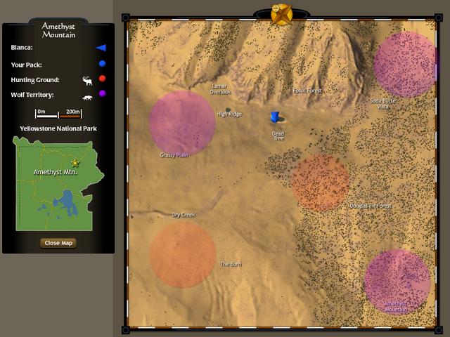 File:Amethystmountain map.png