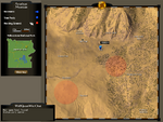 Amethystmountain map MP