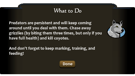 File:Pupmissions defend tutorial (2.5).png