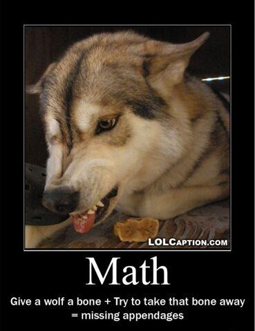 File:Math Wolf.jpg