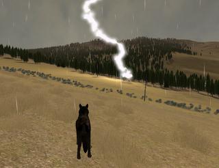 File:Wolfquest 2 5 lightning by sassywolfchick-d3jbyl0.png