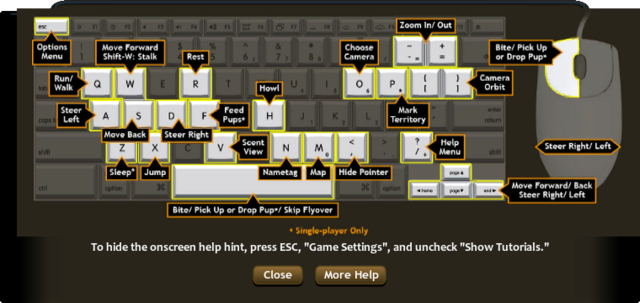 File:Wq-controls (2.5).png