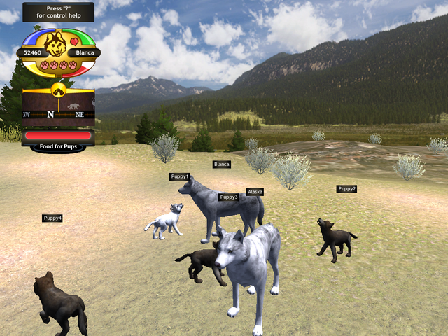File:Defaultcoatpuppies glitch.png