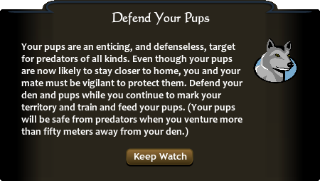 File:Pupmissions defend intro (2.5).png