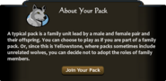 Mp-aboutyourpack-gui (2.5)