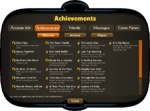 2.7 achievements missions