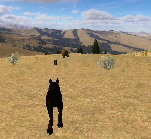 File:Wolfquestchasingagrizzlyamethystmountain.png