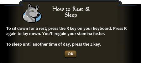 File:Sleep rest tut (2.5).png