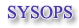 File:Sysops copy.png