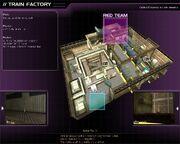 TrainFactory1