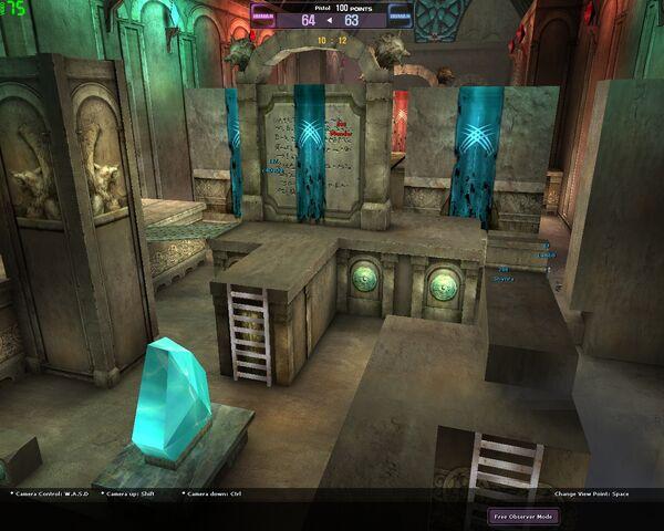 File:Battle Zone.jpg