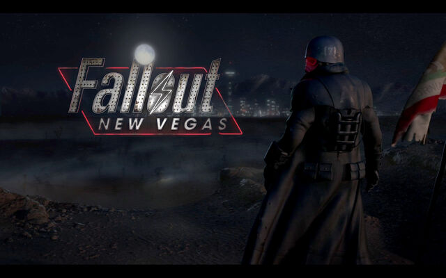 File:Fallout nv featured.jpg