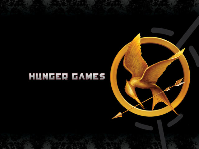 File:The-Hunger-Games-the-hunger-game-trilogy-2624991-1280-960.jpg