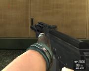 AKEI-47 PT