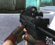 HKEI-MP7A1