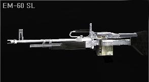 EM-60 SL