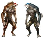 Wolfteam-1313425457