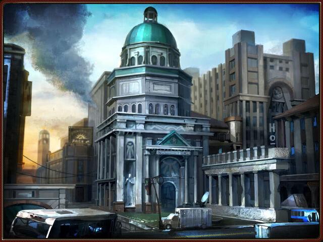 File:Cityarena.jpg