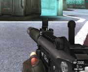 EXM-26 WT