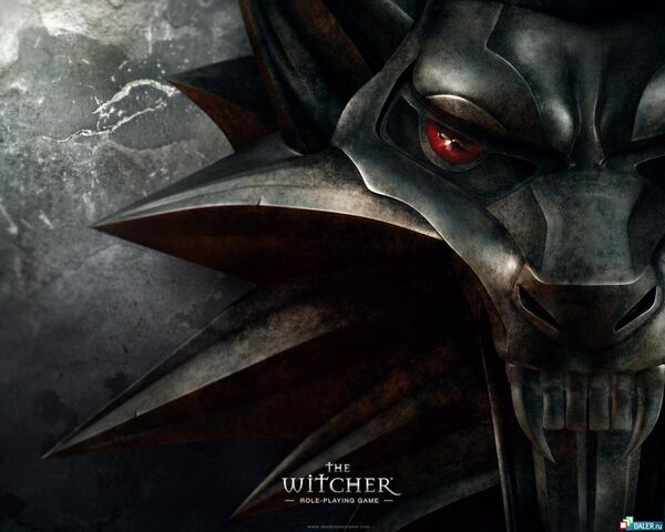 File:The-Witcher-586526.jpg