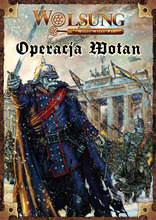 Operacja Wotan