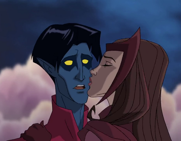 File:Wanda & Kurt (Earth-8096).png