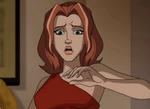 Jean Grey profile