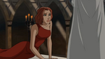 640px-Jean wakes up to Emma Frost WXM
