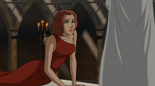 File:640px-Jean wakes up to Emma Frost WXM.png