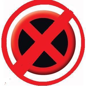 File:X-men villain symbol2.jpg