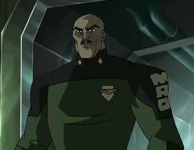 File:Colonel Moss.png