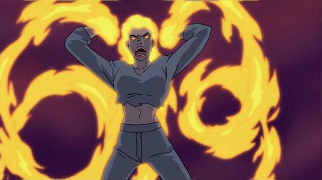 File:Firestar Fury WXM.jpg