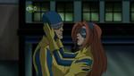 Marvelgirl2